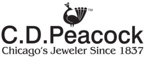 High end retail jeweler